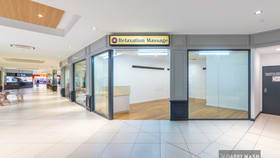 Shop & Retail commercial property for lease at Shop 17 Co Store Wangaratta VIC 3677