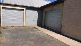 Factory, Warehouse & Industrial commercial property for lease at Shed 2/260 Mann Street Armidale NSW 2350