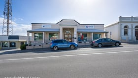 Medical / Consulting commercial property for lease at Suite 2/91 Aberdeen Street Albany WA 6330