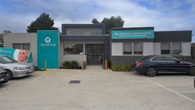 Medical / Consulting commercial property for lease at 33 Craigieburn Road Craigieburn VIC 3064
