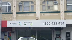 Serviced Offices commercial property for lease at 169 Maitland Road Mayfield NSW 2304