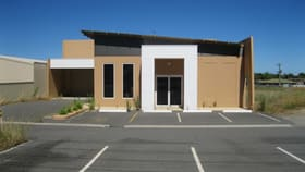 Showrooms / Bulky Goods commercial property for lease at 95-101 Verran Terrace Port Lincoln SA 5606