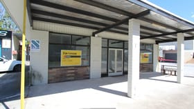 Showrooms / Bulky Goods commercial property for lease at 9/94 Excelsior Parade Carey Bay NSW 2283