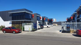 Showrooms / Bulky Goods commercial property for lease at 5/29 Hawker Street Airport West VIC 3042