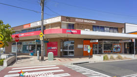 Offices commercial property leased at 2/1 Faraday Road Padstow NSW 2211
