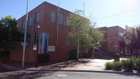 Offices commercial property for lease at Suite 2, First Floor/215 Beardy Street Armidale NSW 2350