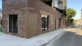 Shop & Retail commercial property for lease at 4/2 Hutchinson Street St Peters NSW 2044
