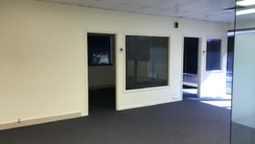 Industrial / Warehouse commercial property for lease at 119 Broadway Avenue Bassendean WA 6054