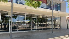 Offices commercial property for lease at 1A/11 Palmerston Circuit Palmerston City NT 0830
