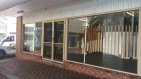 Shop & Retail commercial property for lease at Shop 9 Penny Lane Arcade Geraldton WA 6530