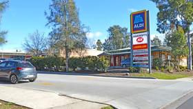 Retail commercial property for lease at Shops 3 & 4 Erskine Park Shopping Village Erskine Park NSW 2759
