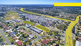 Showrooms / Bulky Goods commercial property for lease at 171 Galgoyl Mandurah WA 6210