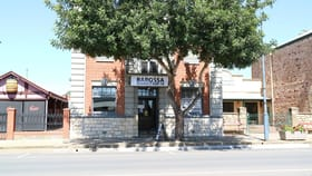 Offices commercial property for lease at 49 Murray Street Tanunda SA 5352
