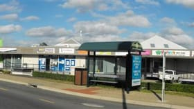 Offices commercial property for lease at 23/168 Guildford Road Maylands WA 6051