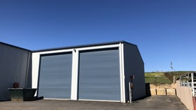Industrial / Warehouse commercial property for lease at 5/182 Snowy Mountains Highway Tumut NSW 2720