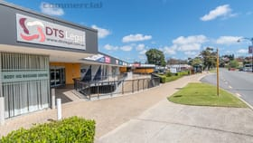 Shop & Retail commercial property for lease at 9/168 Guildford Road Maylands WA 6051