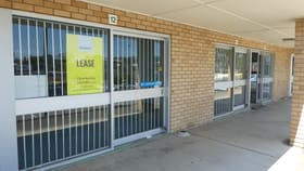 Industrial / Warehouse commercial property for lease at 12/63 George Street Beenleigh QLD 4207