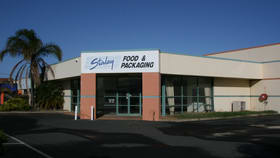 Offices commercial property for sale at 6 Zaknic Place East Bunbury WA 6230