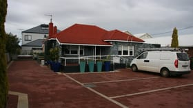 Medical / Consulting commercial property for lease at 13 Fielder Street South Bunbury WA 6230