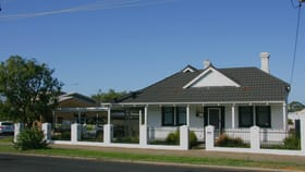 Offices commercial property for sale at 107 Beach Road South Bunbury WA 6230