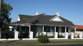 Offices commercial property for lease at 107 Beach Road South Bunbury WA 6230