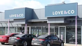 Shop & Retail commercial property for lease at Shop 506-508, 500 Plenty Road Mill Park VIC 3082