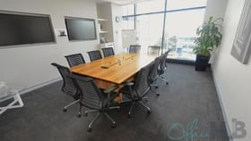 Serviced Offices commercial property for lease at 536/7 Eden Park Drive North Ryde NSW 2113