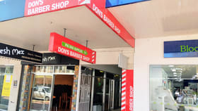Retail commercial property for lease at 2/344 Peel Sreet Tamworth NSW 2340