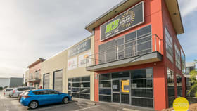 Showrooms / Bulky Goods commercial property for lease at 4/17 Babilla Close Beresfield NSW 2322