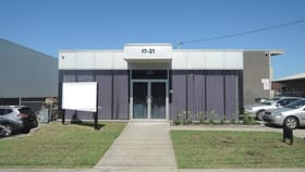 Development / Land commercial property for lease at 17-21 Raglan Street Preston VIC 3072