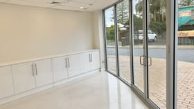 Offices commercial property sold at 1/18 Coral Street The Entrance NSW 2261
