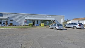 Offices commercial property for lease at 16/41 Sadgroves Crescent Winnellie NT 0820