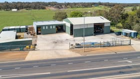 Factory, Warehouse & Industrial commercial property for lease at 562 Chester Pass Road King River WA 6330