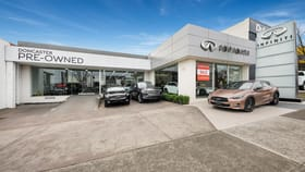 Retail commercial property for lease at 563 Doncaster Road Doncaster VIC 3108