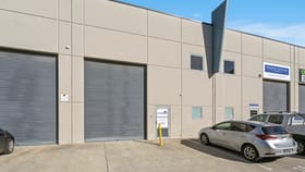 Factory, Warehouse & Industrial commercial property for lease at 16/133-137 Beauchamp Road Matraville NSW 2036