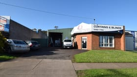 Industrial / Warehouse commercial property for lease at 1090 Raglan Parade Warrnambool VIC 3280