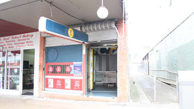 Retail commercial property for lease at Shop 388 New Canterbury Rd Dulwich Hill NSW 2203