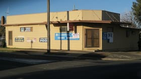 Factory, Warehouse & Industrial commercial property for lease at 62 Edward St Orange NSW 2800