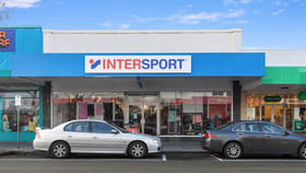 Shop & Retail commercial property leased at 42 Commercial Street West Mount Gambier SA 5290