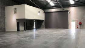 Industrial / Warehouse commercial property for sale at Unit 2/14 Enterprise Close West Gosford NSW 2250