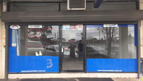 Shop & Retail commercial property for lease at 3 Willaton Street St Albans VIC 3021