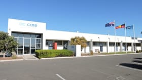 Offices commercial property for lease at 11-21 Kennett Road Murray Bridge SA 5253