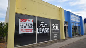 Shop & Retail commercial property for lease at 2/107 Henna Street Warrnambool VIC 3280