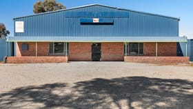 Development / Land commercial property for lease at 3 Moulder  Court Wodonga VIC 3690