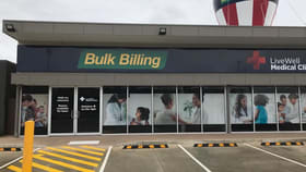 Medical / Consulting commercial property for lease at 5/451 Leakes Road Truganina VIC 3029