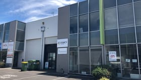 Industrial / Warehouse commercial property for lease at 28/22-30 Wallace  Avenue Point Cook VIC 3030