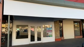 Offices commercial property for lease at 82 Hannan Street Kalgoorlie WA 6430