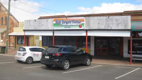 Shop & Retail commercial property for lease at 10-12 Boulder Road Kalgoorlie WA 6430