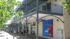 Offices commercial property for lease at 7/241 Hannan Street Kalgoorlie WA 6430