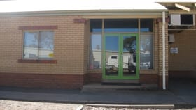 Offices commercial property for lease at Unit 2 / 82 Brookman Street Kalgoorlie WA 6430